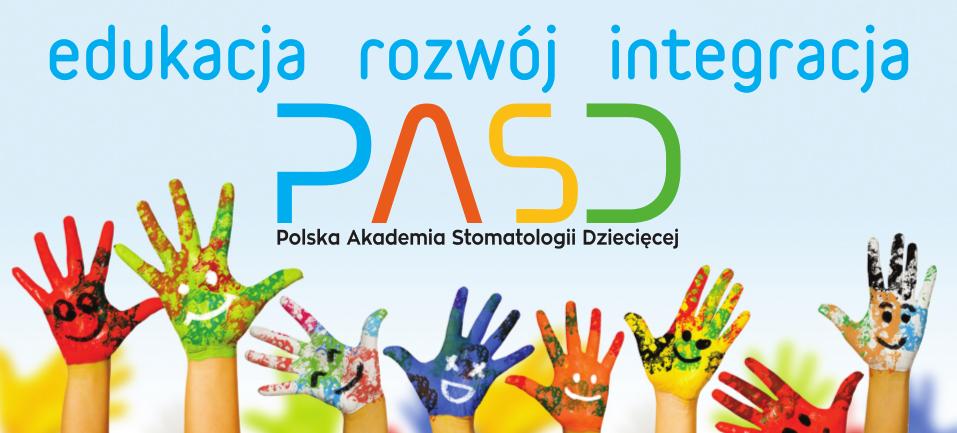 Polska Akademia Stomatologii Dziecięcej